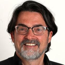 Greg Klee