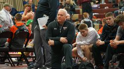 Melrose wrestling coach Larry Tremblay, the state's career leader in victories, acknowledges he may lose athletes from the mat to their chosen spring sport if there is a season.