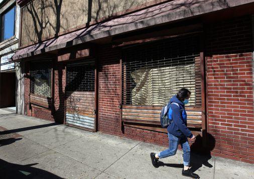 www.bostonglobe.com: A Vietnamese enclave faces growing pressure