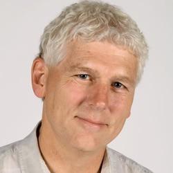 Hans Schulz
