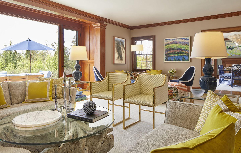 eastholm-emily-gilbert-living-room