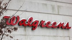 The parent company of Walgreens drugstores will own more than 70 percent of Shields Health Solutions after investing an additional $970 million in the Stoughton-based specialty pharmacy company.