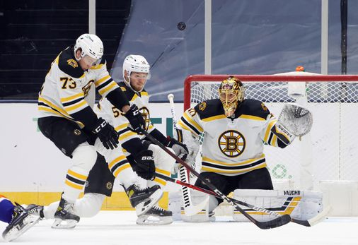 Photo of Ailing Ondrej Kase not able to go for Bruins against Islanders – The Boston Globe | BostonGlobe.com