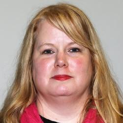 Eileen McEleney Woods