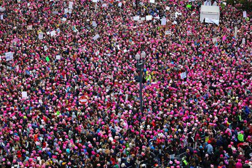 www.bostonglobe.com: A rousing call for change in Koa Beck's 'White Feminism'