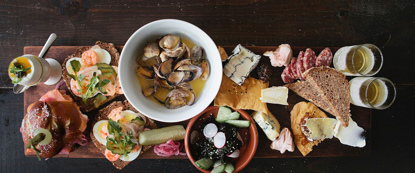 Where to eat and what to order in Portland, Maine - The