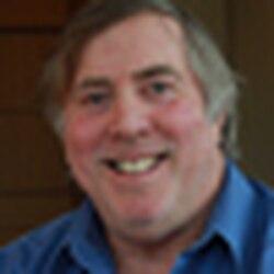 Stan Grossfeld
