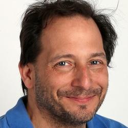 John Vitti