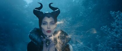 Maleficent Beauty And The Beast Within The Boston Globe