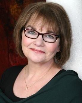 Randy Susan Meyers's novel focuses on emotional abuse.
