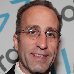 Jim Puzzanghera