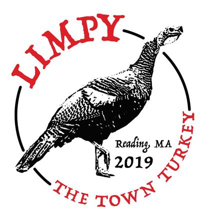 Limpy the Town Turkey' hobbles to stardom in Reading - The ... on barn swallow house, ruff house, downy woodpecker house, chicken house, ostrich house, rabbit house, red-bellied woodpecker house, eastern bluebird house, muskrat house, mountain lion house, barred owl house, groundhog house, tree swallow house, eastern screech owl house, black-capped chickadee house, bobcat house, goose house, wild horse house, wood duck house, raccoon house,